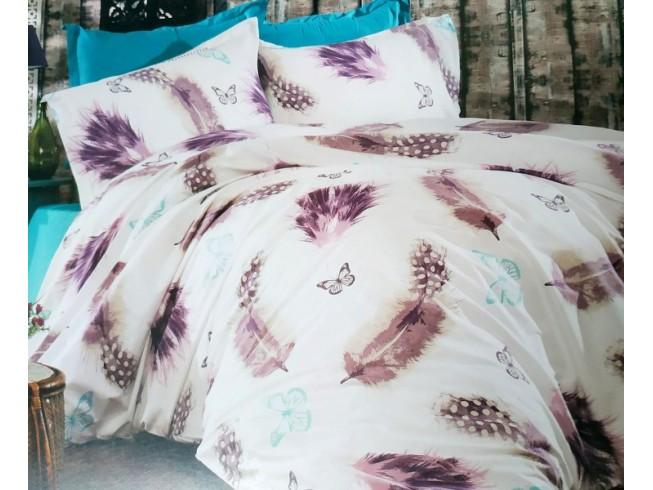 спален комплект чаршафи ранфорс