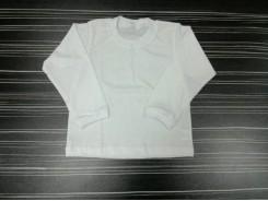 детска тениска дълъг ръкав