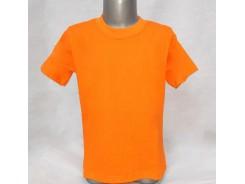 детска тениска къс ръкав дюс