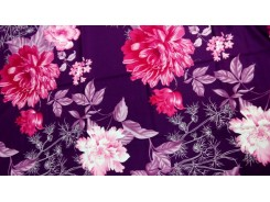 спален комплект чаршафи памук-сатен